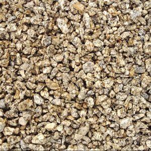 Granite chippings 8-14mm